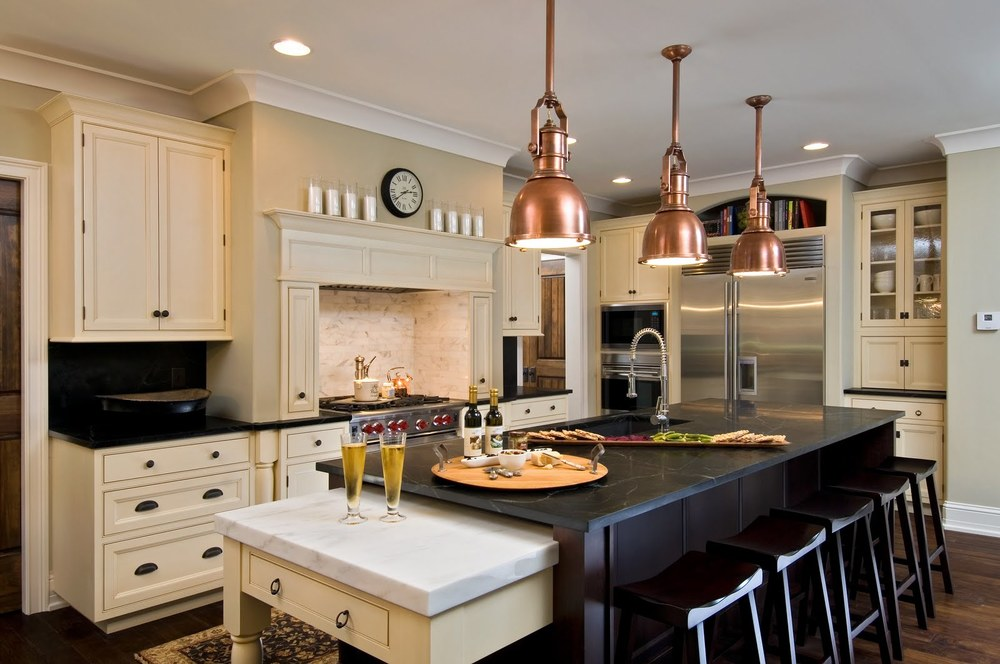 quality kitchen plumbers in Wooster, Ohio