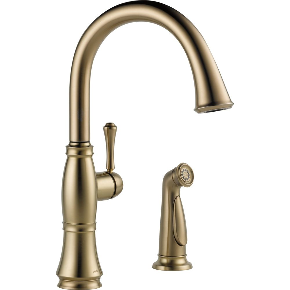 faucets in wayne county