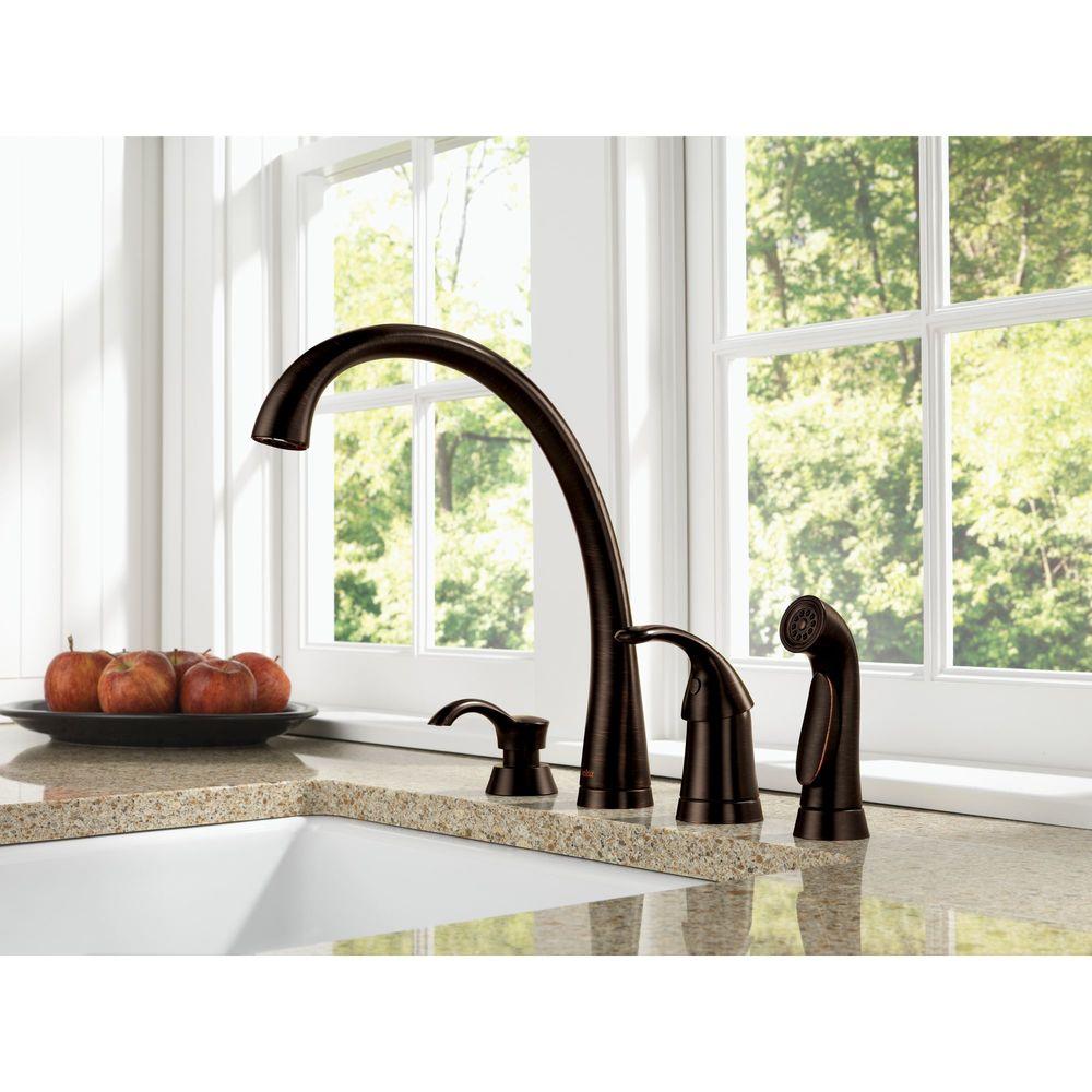 ashland, ohio kitchen faucets