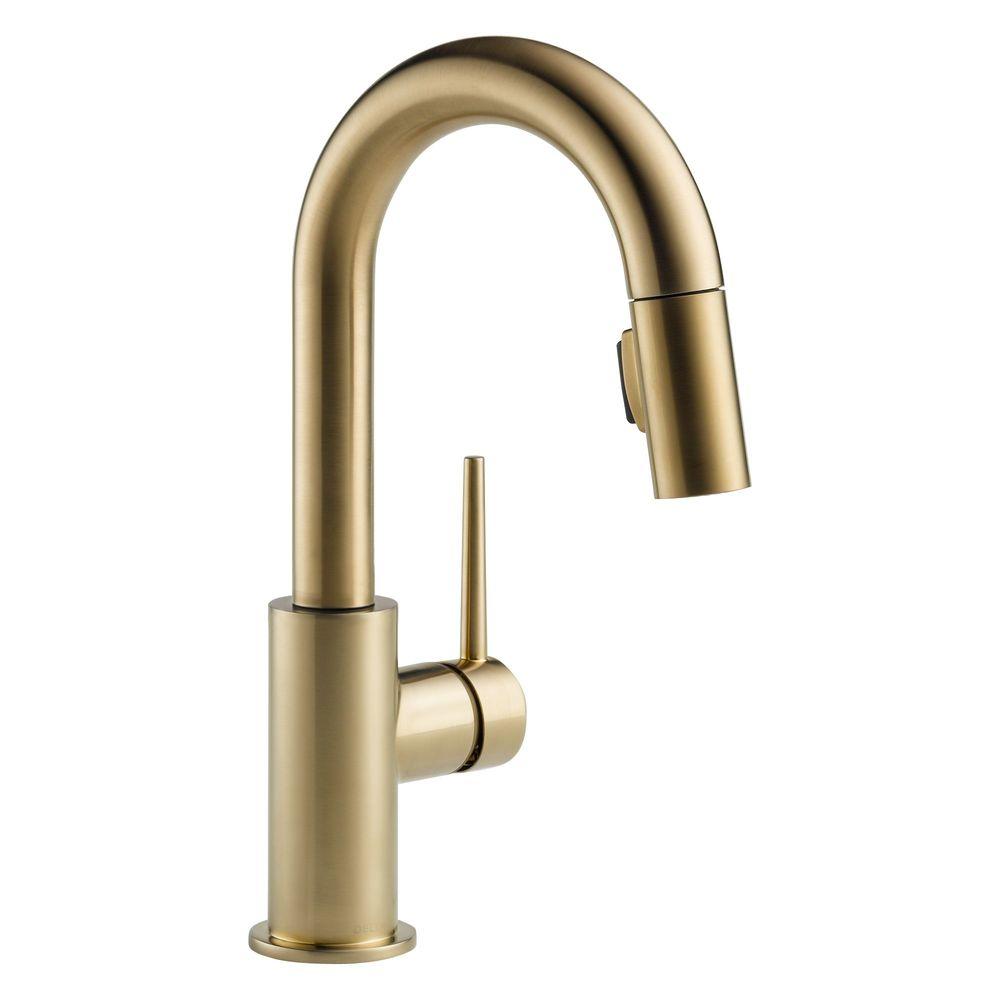 congress, ohio kitchen faucets