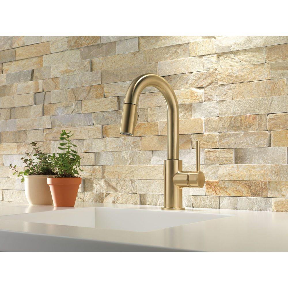 dalton, ohio kitchen faucets
