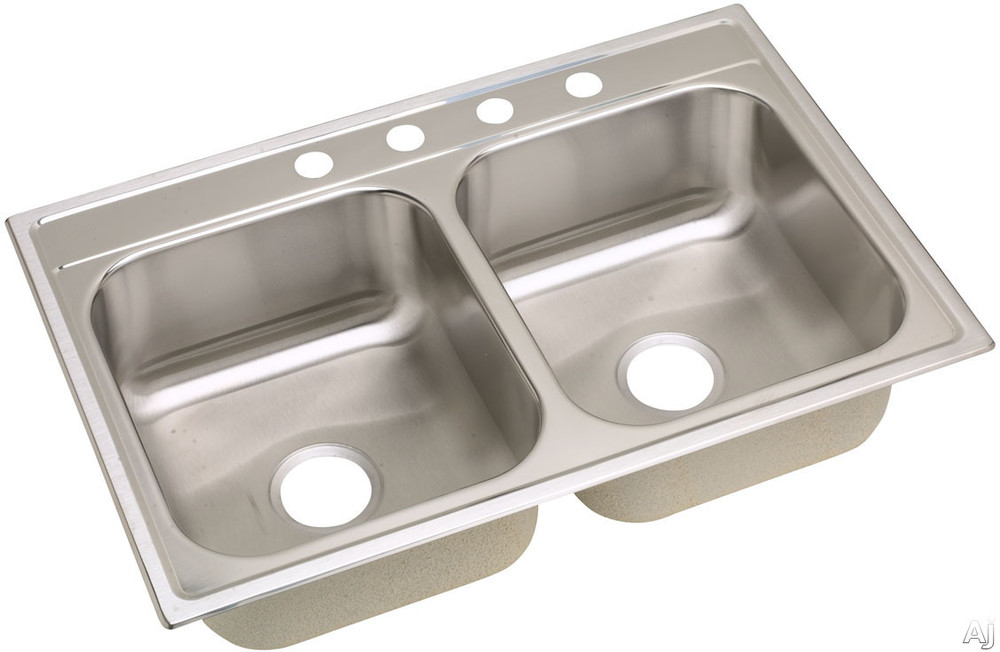 quality kitchen sinks in sugarcreek ohio
