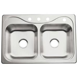 quality kitchen sinks in wayne county