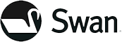 Swan products in ohio