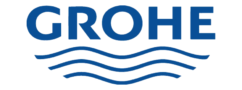 Grohe products in ohio