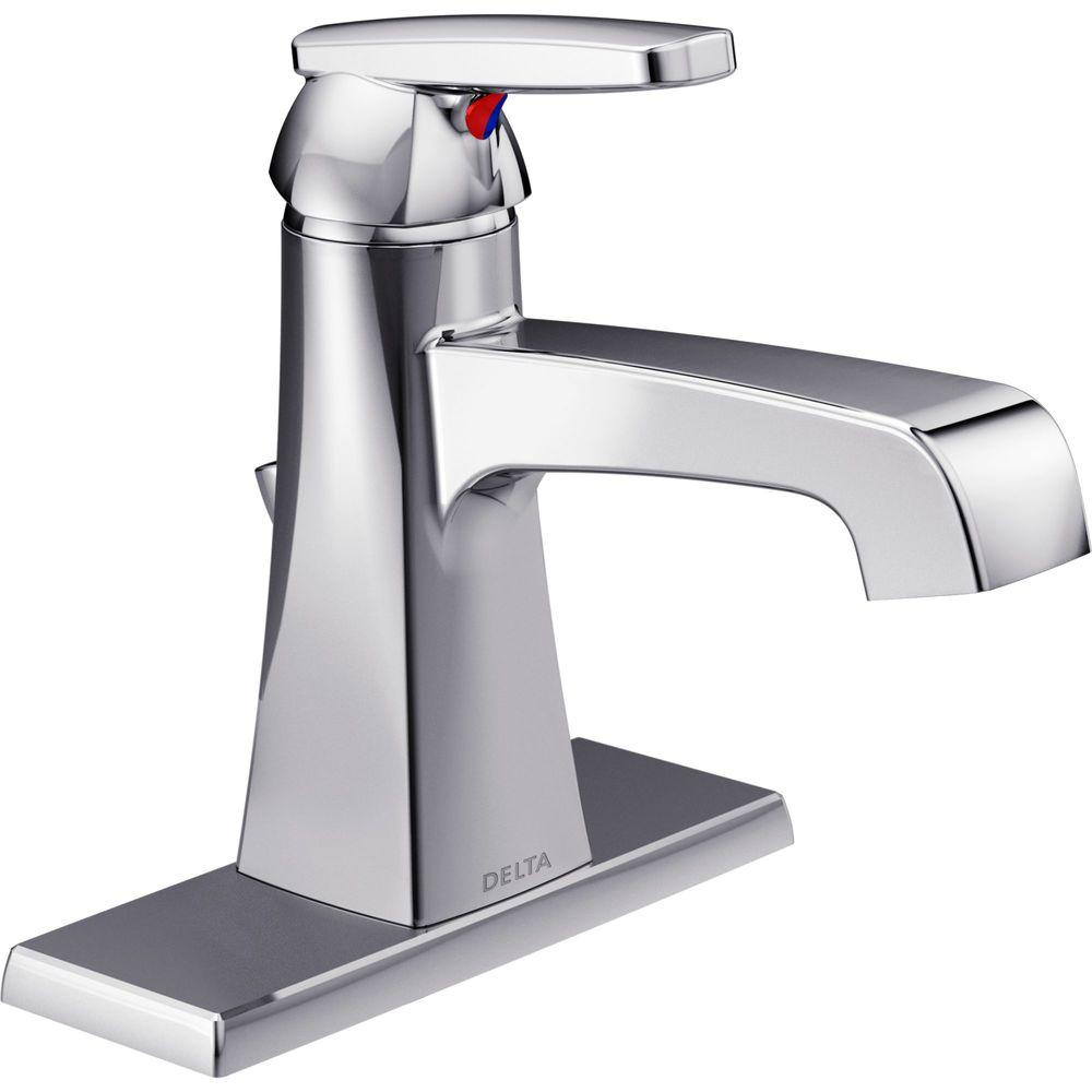 bathroom faucets in northeast ohio