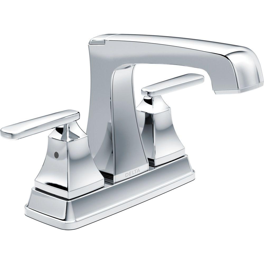 bathroom faucets in sugarcreek ohio