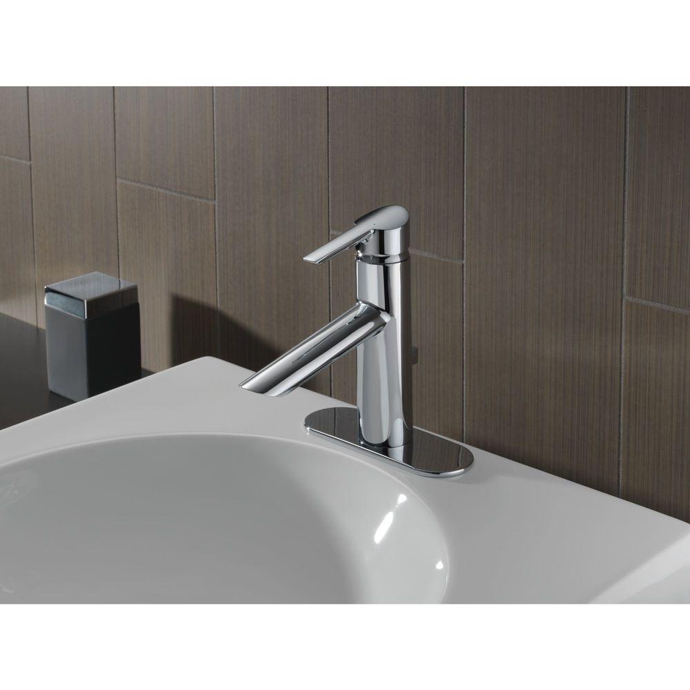 dalton, ohio bathroom faucets