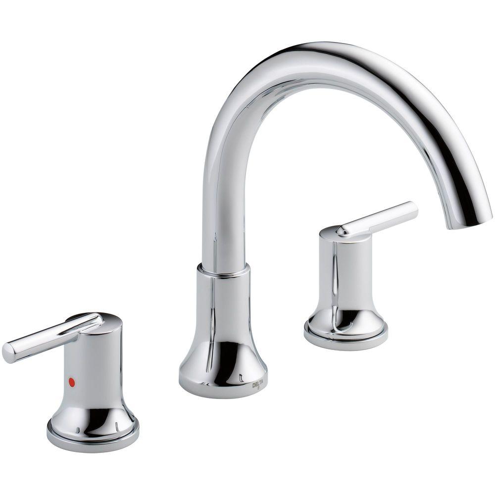 garden tub faucets in kidron ohio