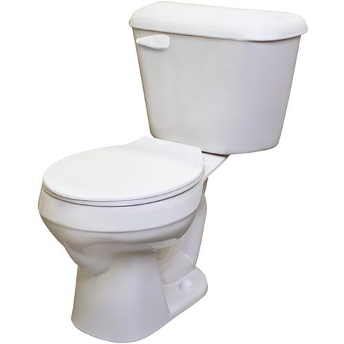 toilets in smithville, ohio