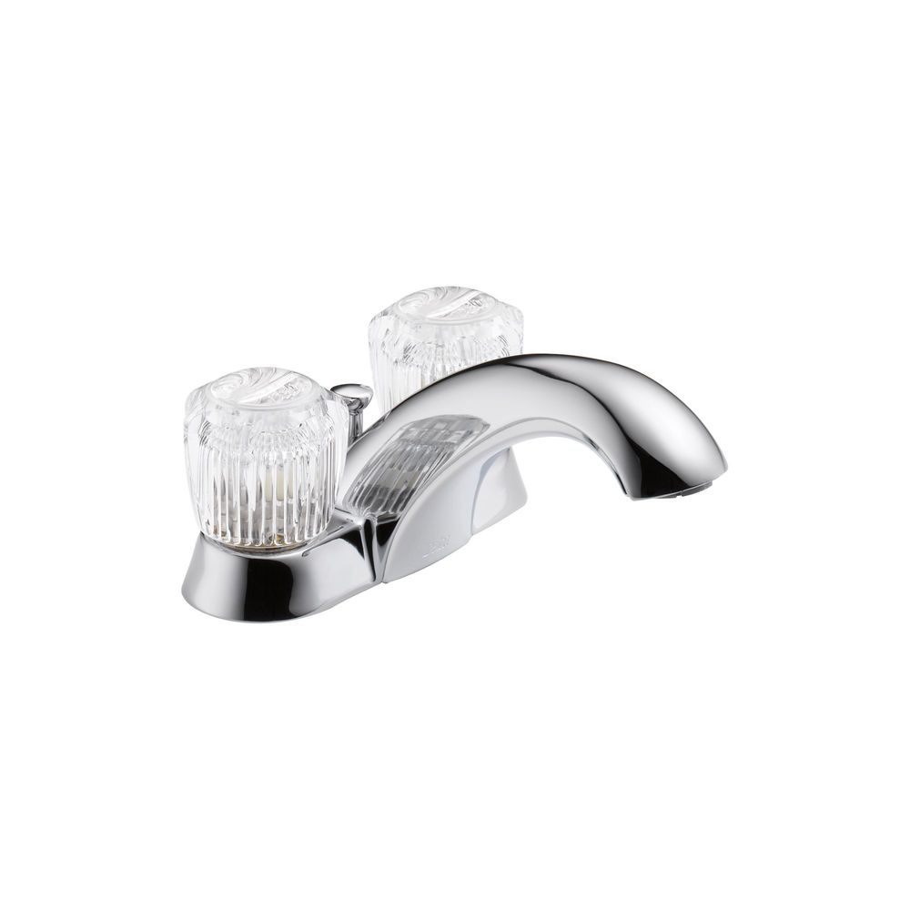 faucets in millersburg ohio