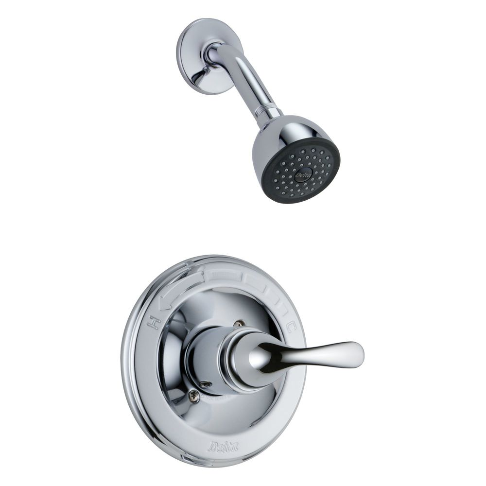 affordable bathroom faucets in smithville ohio