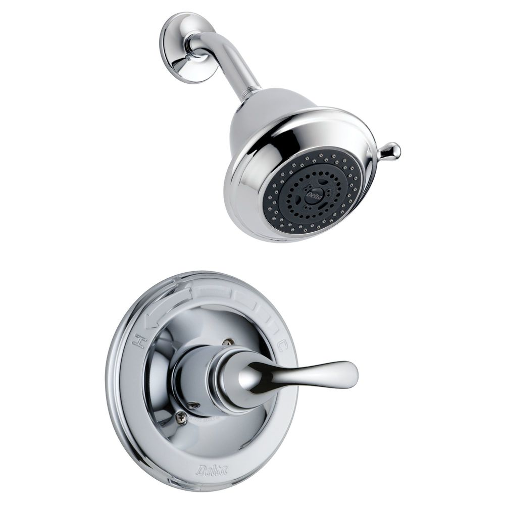 affordable shower faucets in shreve ohio