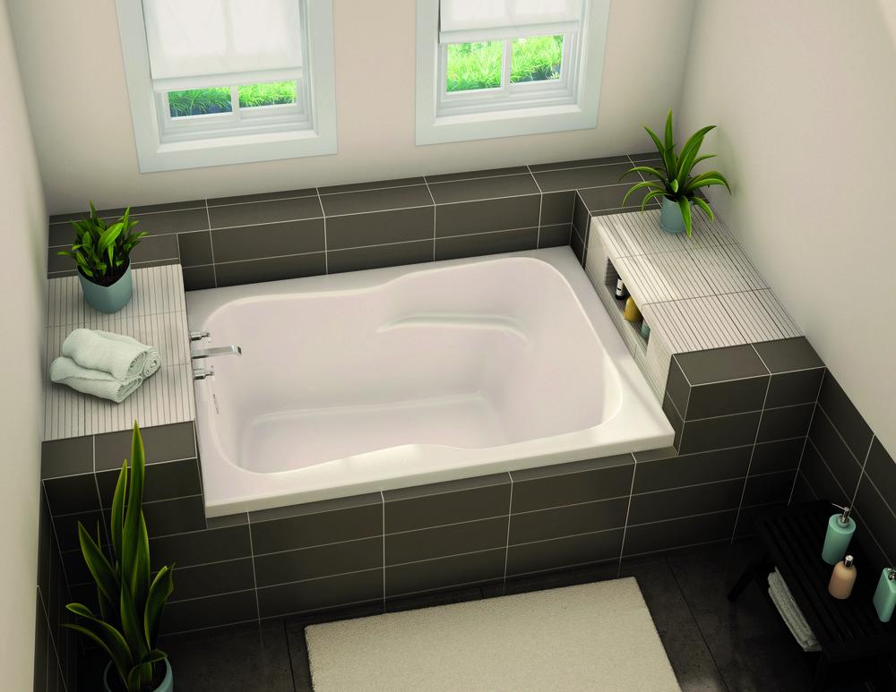 Bathtub-SBF-CMYK-1.jpg