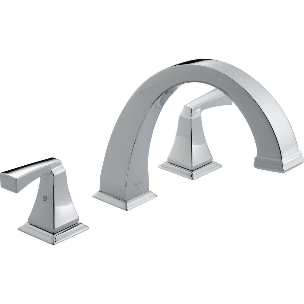 kidron, ohio garden tub faucets