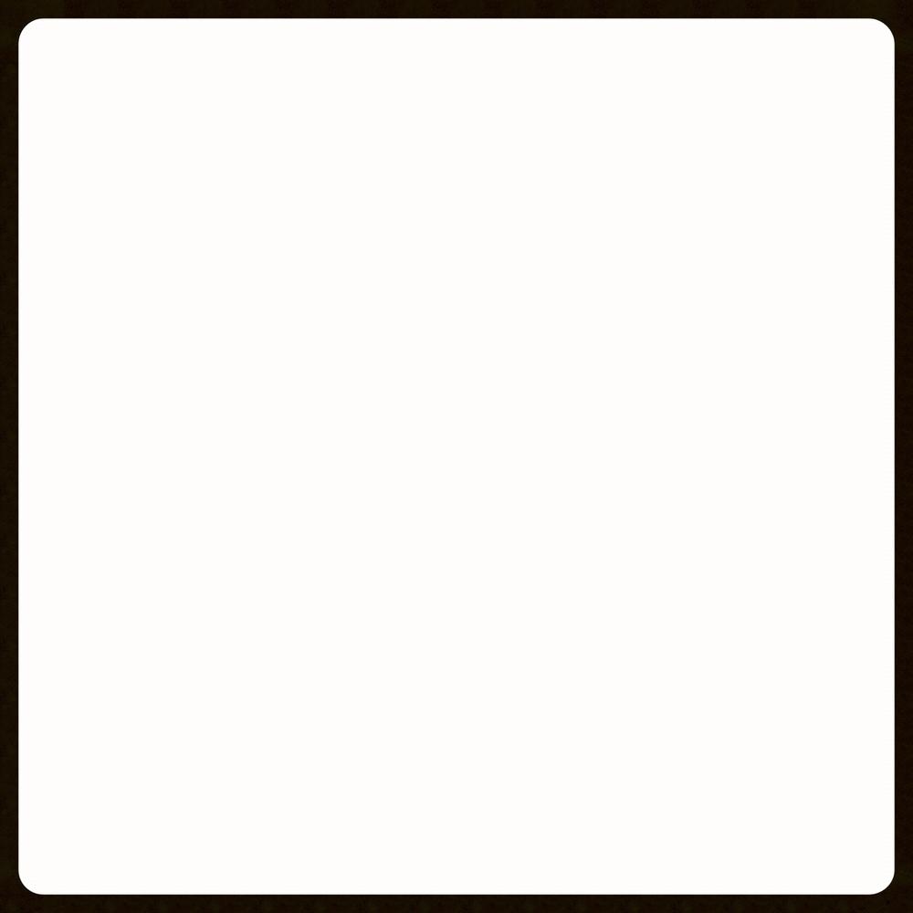White PHS.jpg