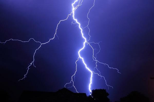 electricians in notheast ohio