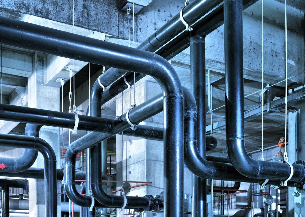 quality plumbing companies in ohio