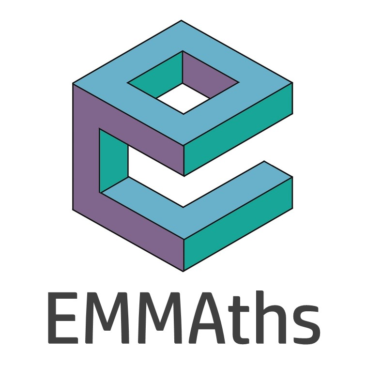 EMMAths: Learning and Teaching
