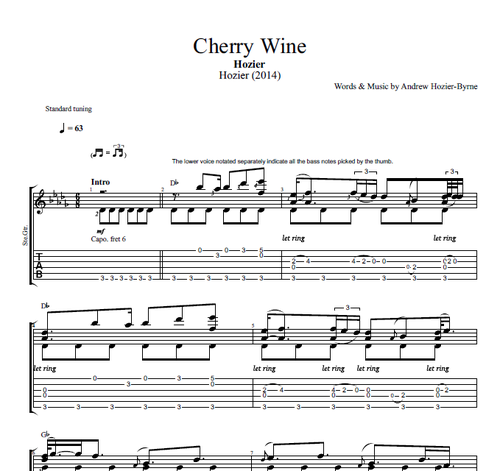 Guitar guitar chords on sheet music : Guitar : guitar chords on sheet music Guitar Chords On Sheet plus ...