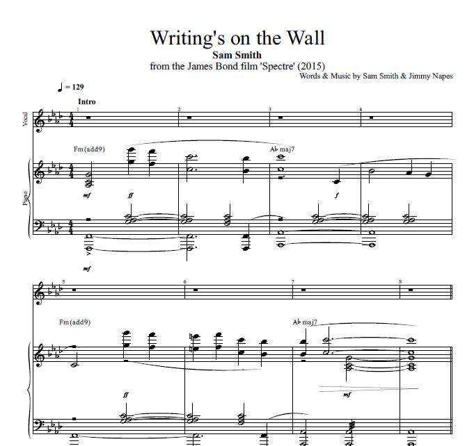 Piano Classical Music Pdf