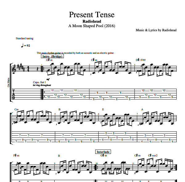 Guitar : bass guitar tabs Bass Guitar in Bass Guitar Tabs' Guitar