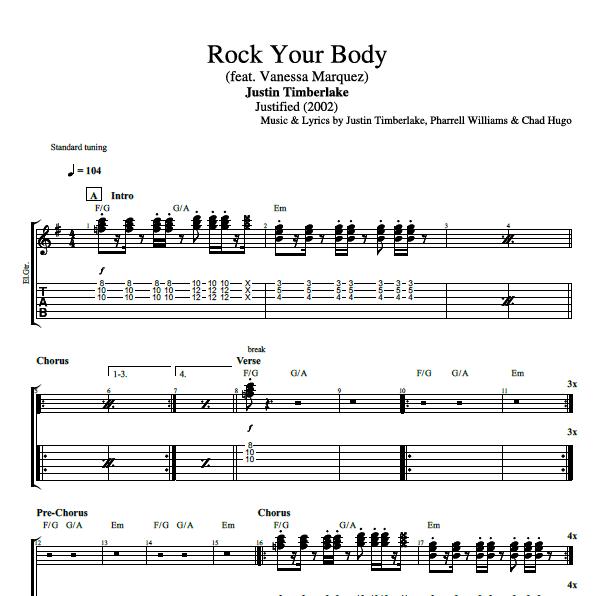 Guitar : guitar tabs rock Guitar Tabs Rock - Guitar Tabsu201a Guitar