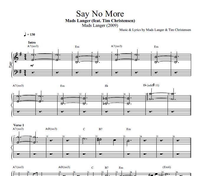 Guitar u00bb Guitar Tabs To Piano Chords - Music Sheets, Tablature, Chords and Lyrics