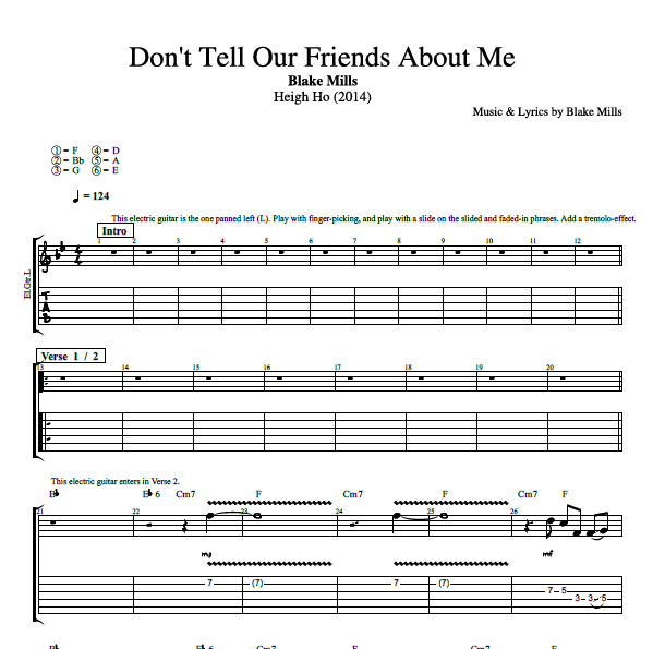 with your friends lyrics