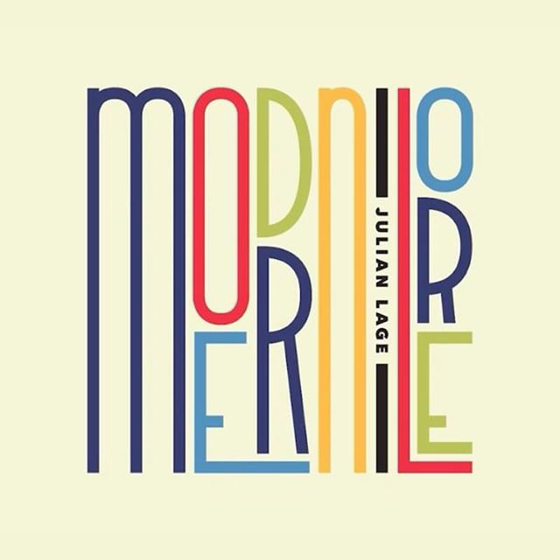 Modern Lore\