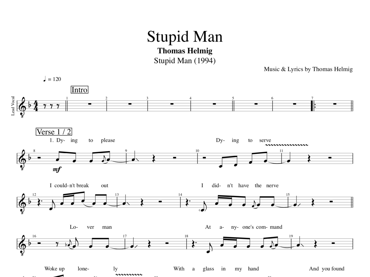 Chords To Simple Man Gallery Piano Chord Chart With Finger Positions