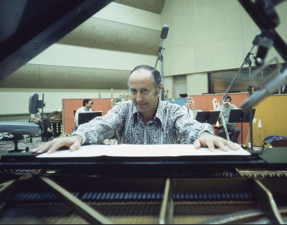 PianoStudio.jpg
