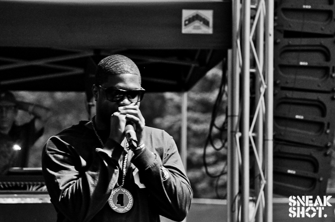 Big K.R.I.T (@BigKRIT)