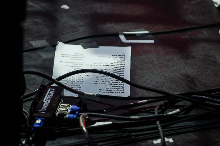 The_Revolution_Setlist_VFord.jpg