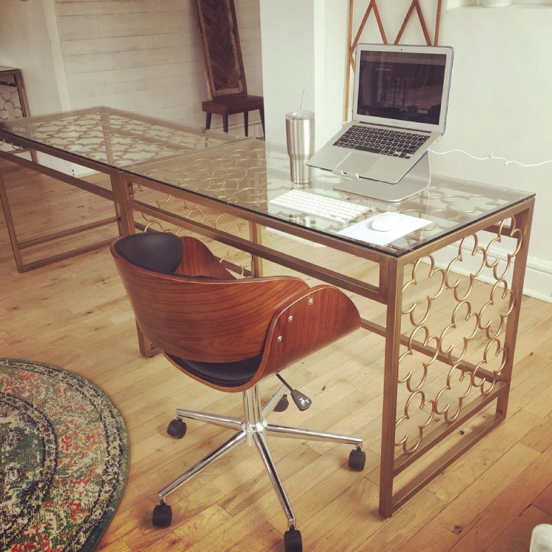 kaleigh-moore-a-new-desk-writer.jpg