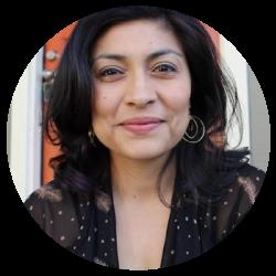 Teresa-Ruiz-Decker-Testimonial.png