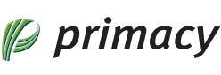 primacy-logo.jpg