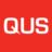 QUS Logo Small.png