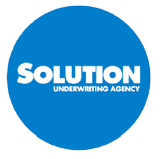 solution underwriting.png