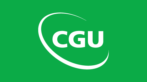 CGU Home Insurance Quote Online