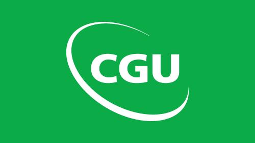 CGU Renters Insurance