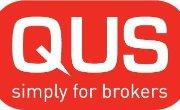 QUS Logo 3.png