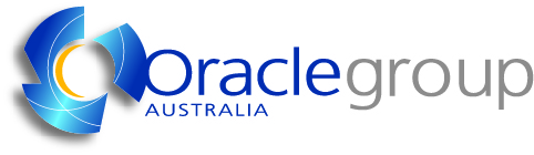 Authorised Representative of Oracle Group (Australia)