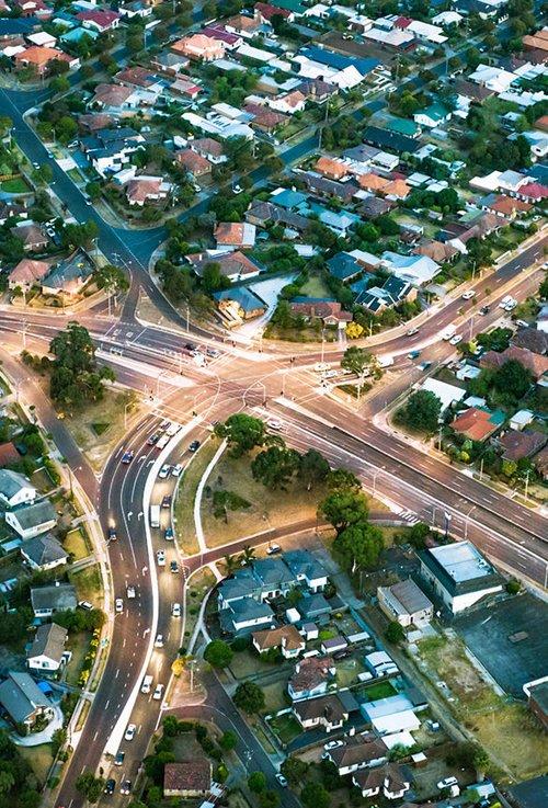 Australian_Cities_5jpg.jpg