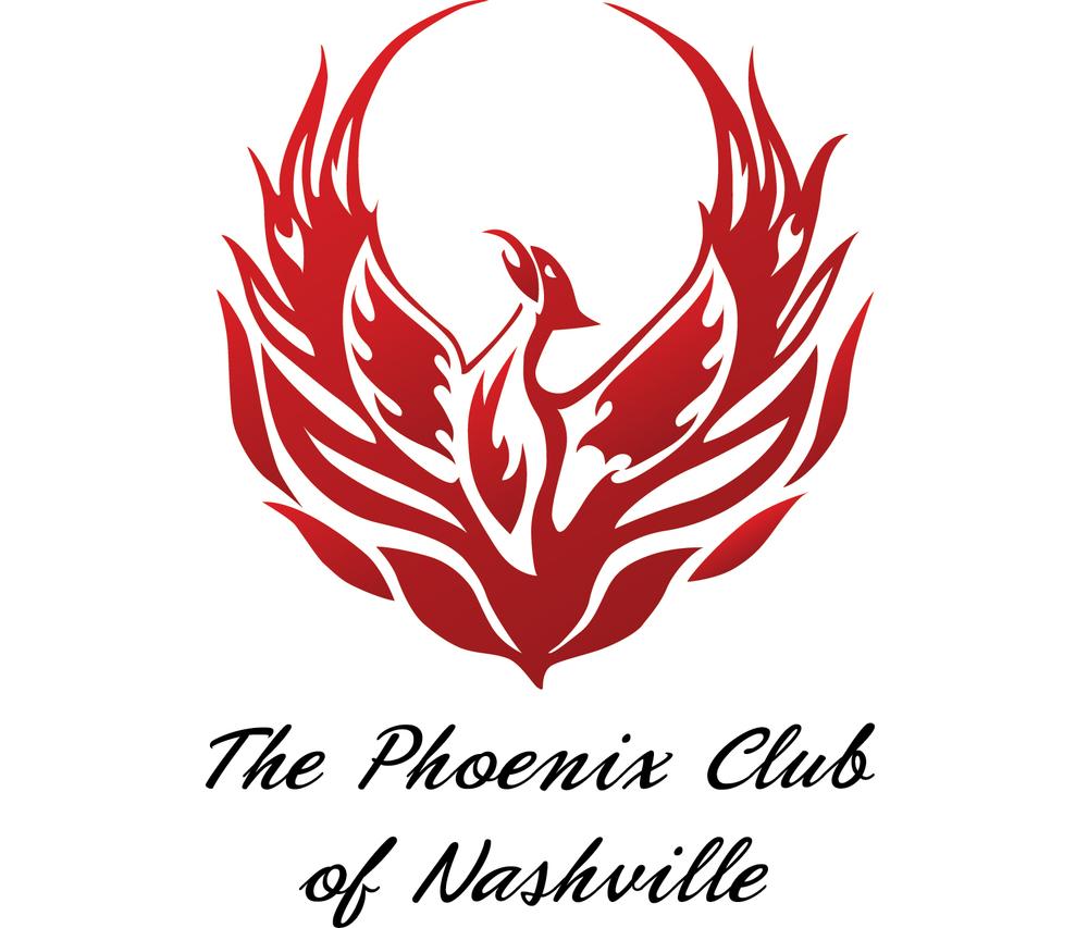 PHOENIX CLUB.jpg