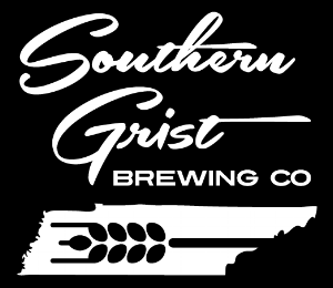 southern_grist_square_white.png