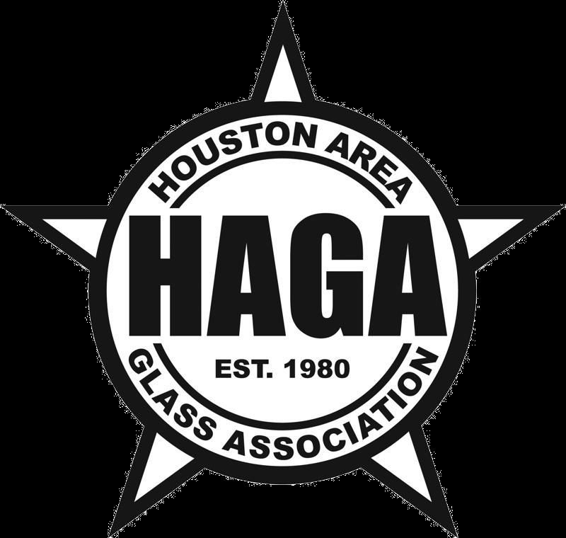 haga_logo_.png
