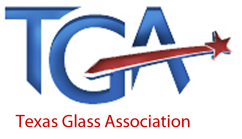 Texas Glass Assn