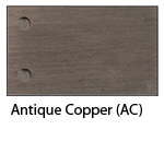 Antique-Copper-(AC).png