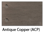 Antique-Copper-(ACP).png